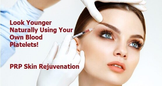 prp-skin-rejuvenation