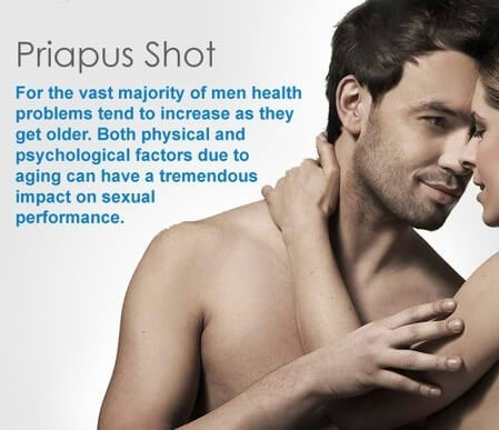 male enhance PShot, Priapus Shot, Sexual enhancement, peyronie's