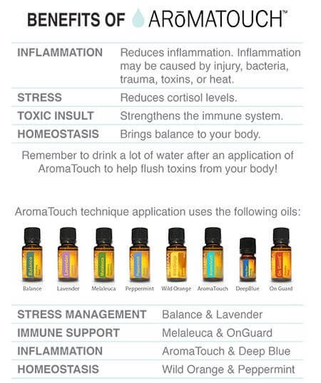 aromatouch-technique-benefits-5