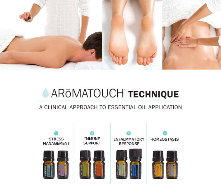 aromatouch-technique-with-essential-oils