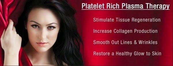 prp-platelet-rich-plasma-vampire-series