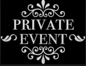 private-parties-special-events