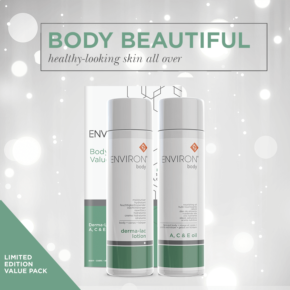 body-beautiful-environ-skin-care