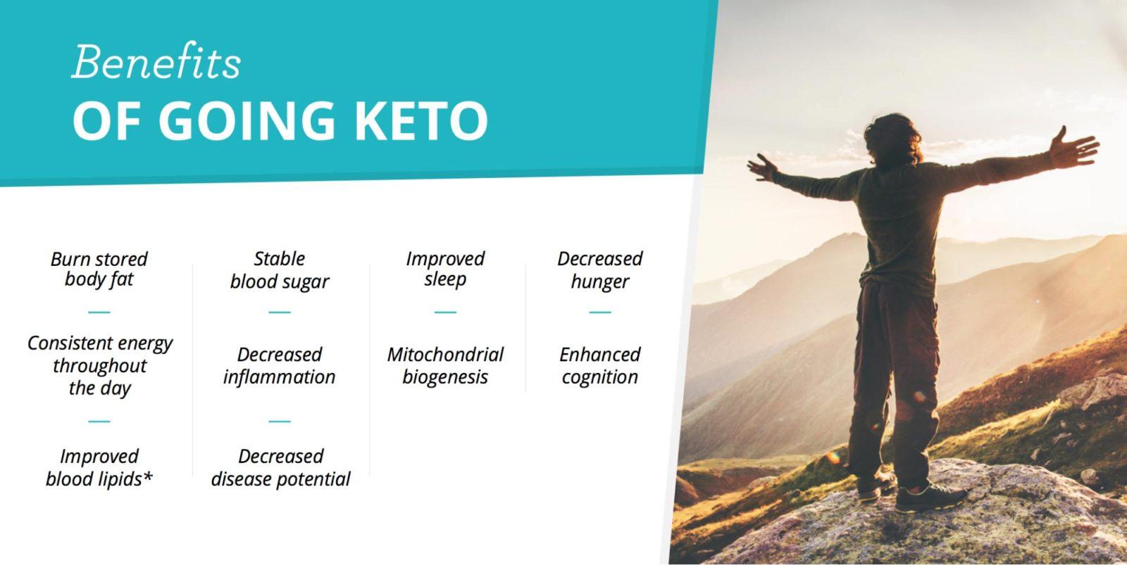 keto-benefits