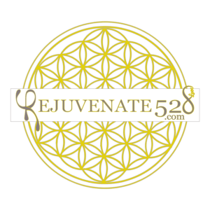 rejuvenate528-logo | Medical Spa