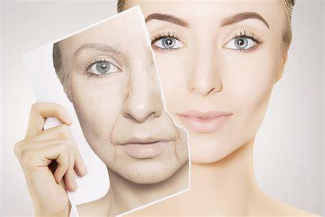 dermal-filler-before-and-after