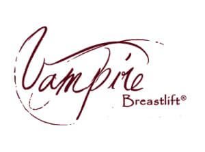 Vampire Breast Lift®