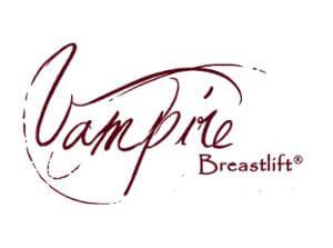 Vampire Breast Lift®