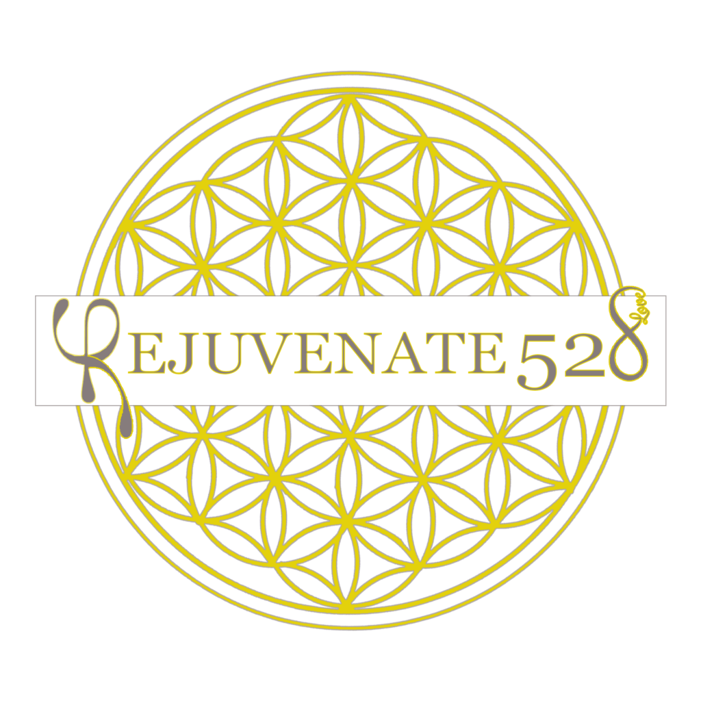 rejuvenate-528-llc