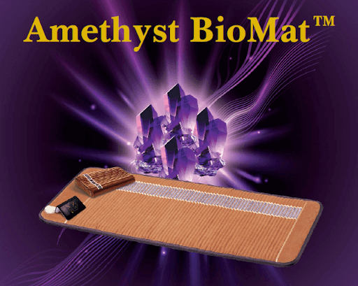 amethyst-biomat-w-amethyst-light