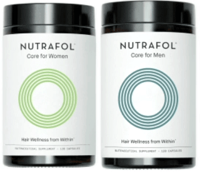Nutrafol-product-image