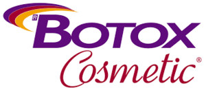 botox-cosmetic-logo-rejuvenate-528-medical-spa-sarasota