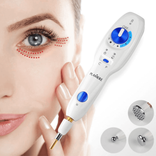 plamere-fibroblast-plasma-pen-for-skin-tightening